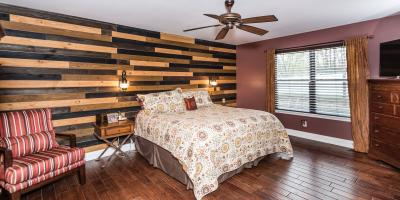How to Stage a Real Estate Photography Shoot , St. Charles, Missouri