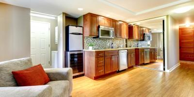 5 Exciting Uses for a Finished Basement, Fenton, Missouri