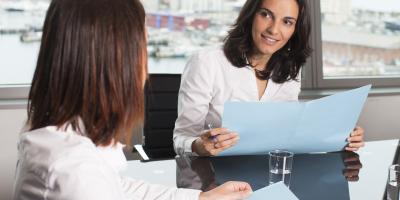 How a CPA Can Help When Buying & Selling a Business, St. Louis, Missouri
