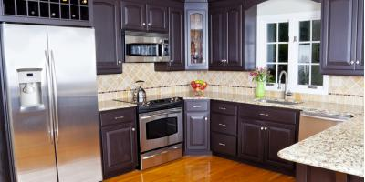 4 Kitchen Remodeling Updates to Make Before Selling Your Home, St. Ann, Missouri