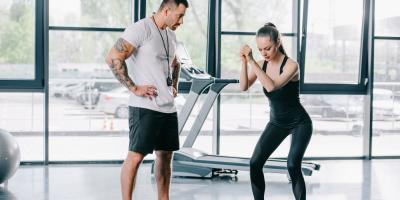4 Tips for Fueling Your Body While Exercising, Boone, Missouri