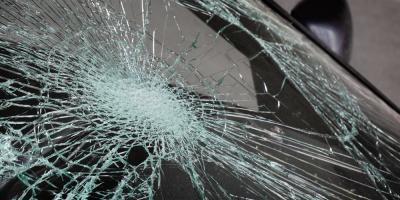 A Guide to Different Types of Auto Glass, O'Fallon, Missouri