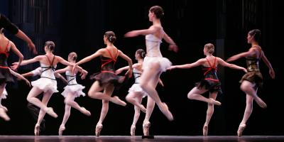 What Are Bunions and How Do They Affect Ballet Dancers?, Florissant, Missouri