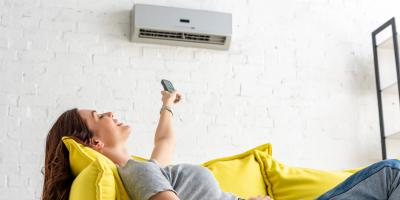3 Benefits of a Zoned HVAC System, St. Peters, Missouri