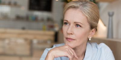 Is Hormone Replacement Therapy Right for You?, St. Charles, Missouri