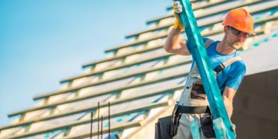 Safety in the Construction Industry: What Workers Should Know, St. Peters, Missouri