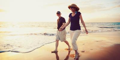 When Should I Buy Life Insurance?, St. Louis, Missouri