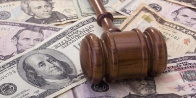A Personal Injury Attorney Shares Some Facts About Settlements, St. Peters, Missouri