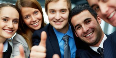How to Keep Employees Around & Avoid Staffing Shortages, Johnstown, New York