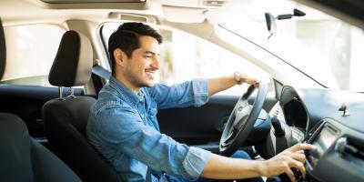 3 Ways to Lower Auto Insurance Premiums, Stafford, Texas