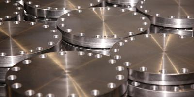 What You Need To Know About Finishing Stainless Steel, Ewa, Hawaii