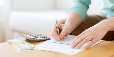How to Create a Budget When Buying a New or Used Car, Stamford, Connecticut