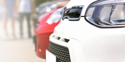 3 Reasons to Opt for a Used Car Instead of Buying New, Stamford, Connecticut