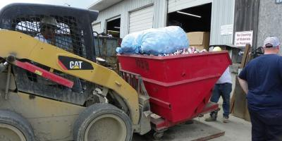 Easy Recycling Tips for a Greener Holiday From Stanco Recycling, Dry Ridge, Kentucky