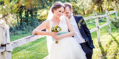3 Ways a Dentist Can Enhance Your Smile for Your Wedding, Canton, Ohio