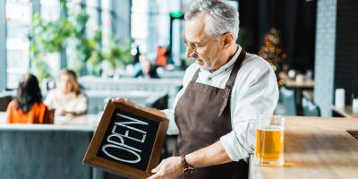 The Top Do's & Don'ts of Starting a Business, St. Charles, Missouri