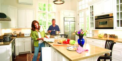 State & Federal Rebates & Other Considerations for Buying a Water Heater, Exeter, New Hampshire