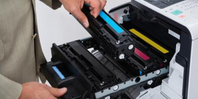 Can Keeping My Printer on Extend the Life of My Ink Cartridge?, Staten Island, New York