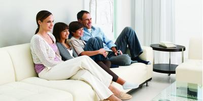 How Ductless Heating & Cooling Systems Lower Energy Costs, Staten Island, New York