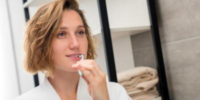 Statesboro Dentist Shares Top 5 Tips for Brushing Your Teeth, Statesboro, Georgia