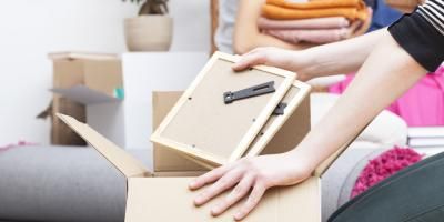 5 Things Real Estate Agents Recommend Doing to Prepare for an Open House, Statesboro, Georgia