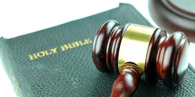Personal Injury Lawyer Provides Guidelines to Use When Giving a Deposition, Rio, Virginia