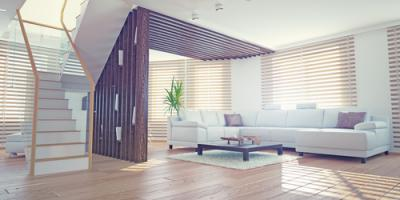 5 Signs You Need to Replace Your Window Treatments, Staunton, Virginia