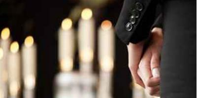 How Hiring an Attorney Will Ease the Process of a Wrongful Death Claim, Rio, Virginia