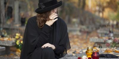 What Is a Valid Wrongful Death Claim?, Rio, Virginia