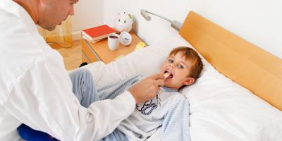 3 Reasons to Choose Pediatric Home Care for Your Child, Rochelle Park, New Jersey