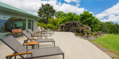 What Is Composite Decking?, Stayton, Oregon