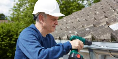 4 Power Tools Every Homeowner Should Have, Stayton, Oregon