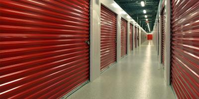 How to Choose the Perfect Storage Unit , Stayton, Oregon