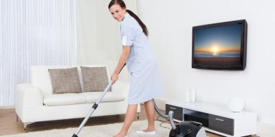 3 Important Qualities of Excellent Carpet Cleaners, ,