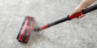 5 Tips for Choosing a Carpet Cleaning Service, Southeast Guadalupe, Texas