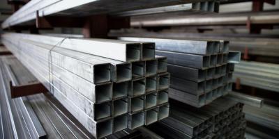 5 Ways to Take Advantage of Steel Channel, Wood, Missouri