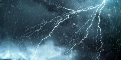 Why Steel Siding Protects Best Against Hail Storms, Lincoln, Nebraska