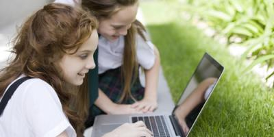 3 Outstanding Ways STEM Learning for Girls Can Spur Economic Growth, Burlington, Massachusetts