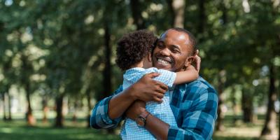 3 Tips for Saving for Your Child's College Fund, Xenia, Ohio
