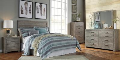 4 Exciting Bedroom Furniture Trends to Try in Your Home, Stephenville, Texas