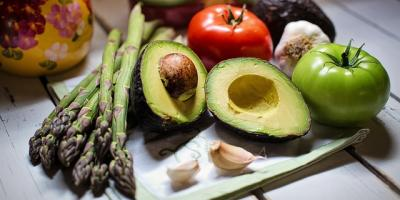 How Weight Loss Can Help Control Hypertension, Lincoln, Nebraska