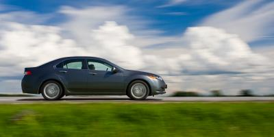 A Guide to Automatic Transmission Maintenance, Stillwater, Minnesota