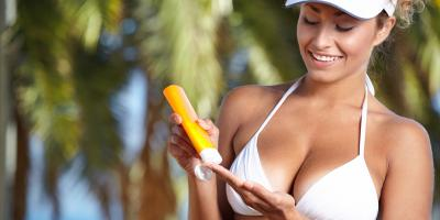 5 Ways to Prepare for Your First Spray Tan, Stillwater, Oklahoma