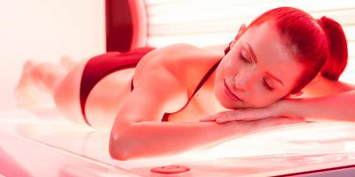 FAQ About Red Light Therapy, Stillwater, Oklahoma