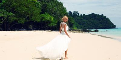 3 Tips on Tanning for Your Wedding, Stillwater, Oklahoma