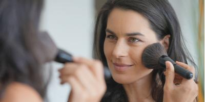 3 Tips for Changing Your Makeup After Tanning, Stillwater, Oklahoma