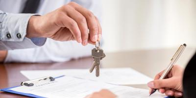 5 Questions to Ask Before Signing a Rental Agreement, Stockton, California