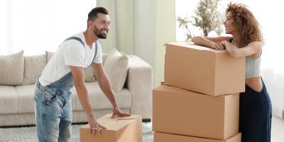 4 FAQs About Self-Storage, Columbia, Missouri
