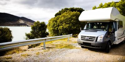 What You Need to Know About RV Storage, Flower Mound, Texas