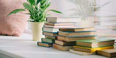 4 Tips for Protecting Books in Storage, Rochester, New York